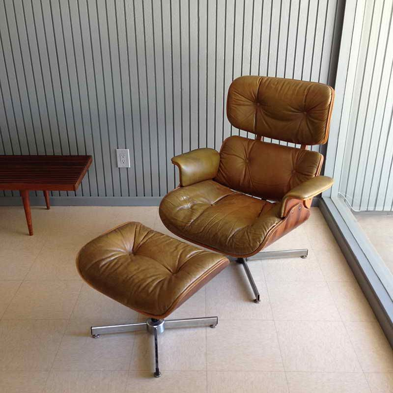 Herman Miller Chair Craigslist