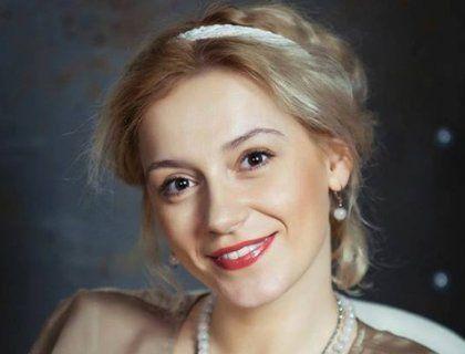 Экс-маркетолог «Чемпионат.com» Елена Константинова будет отвечать за офлайн-продвижение Rambler&Co