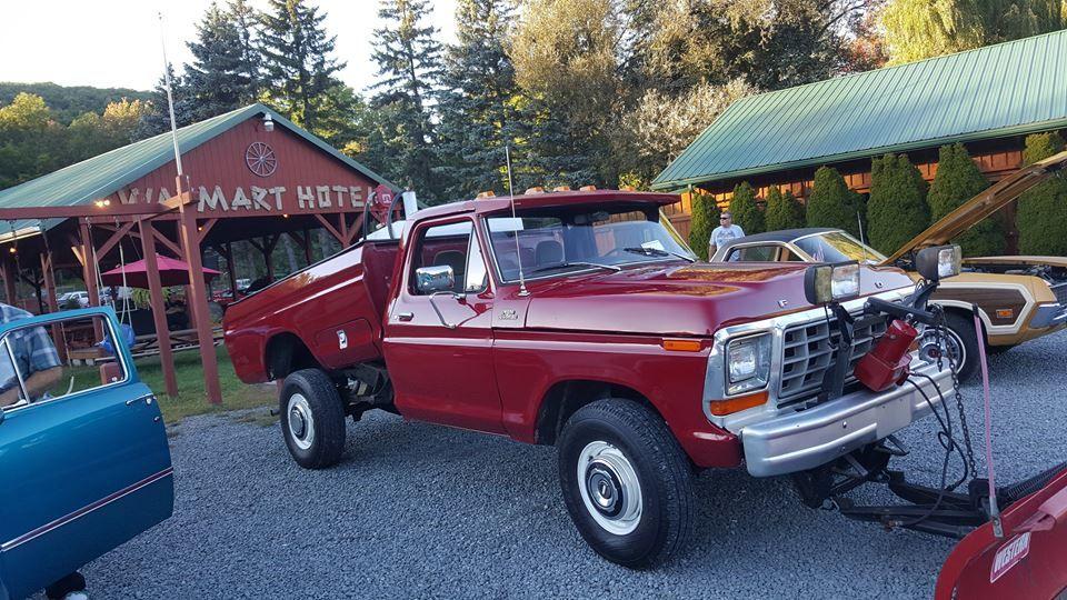 Pin by Doug Stark on Old Rides Trucks,Cars,rat Rods,   Pinterest ...