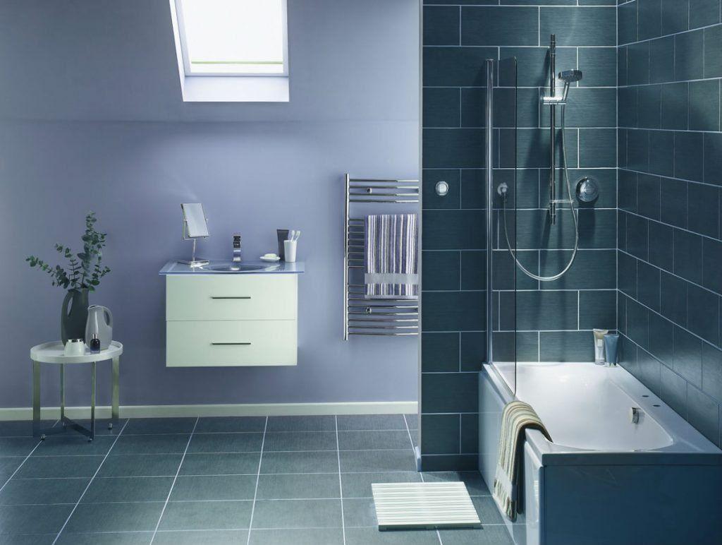 Bathroom Floor Tile Flooring, Best Bathroom Tiles