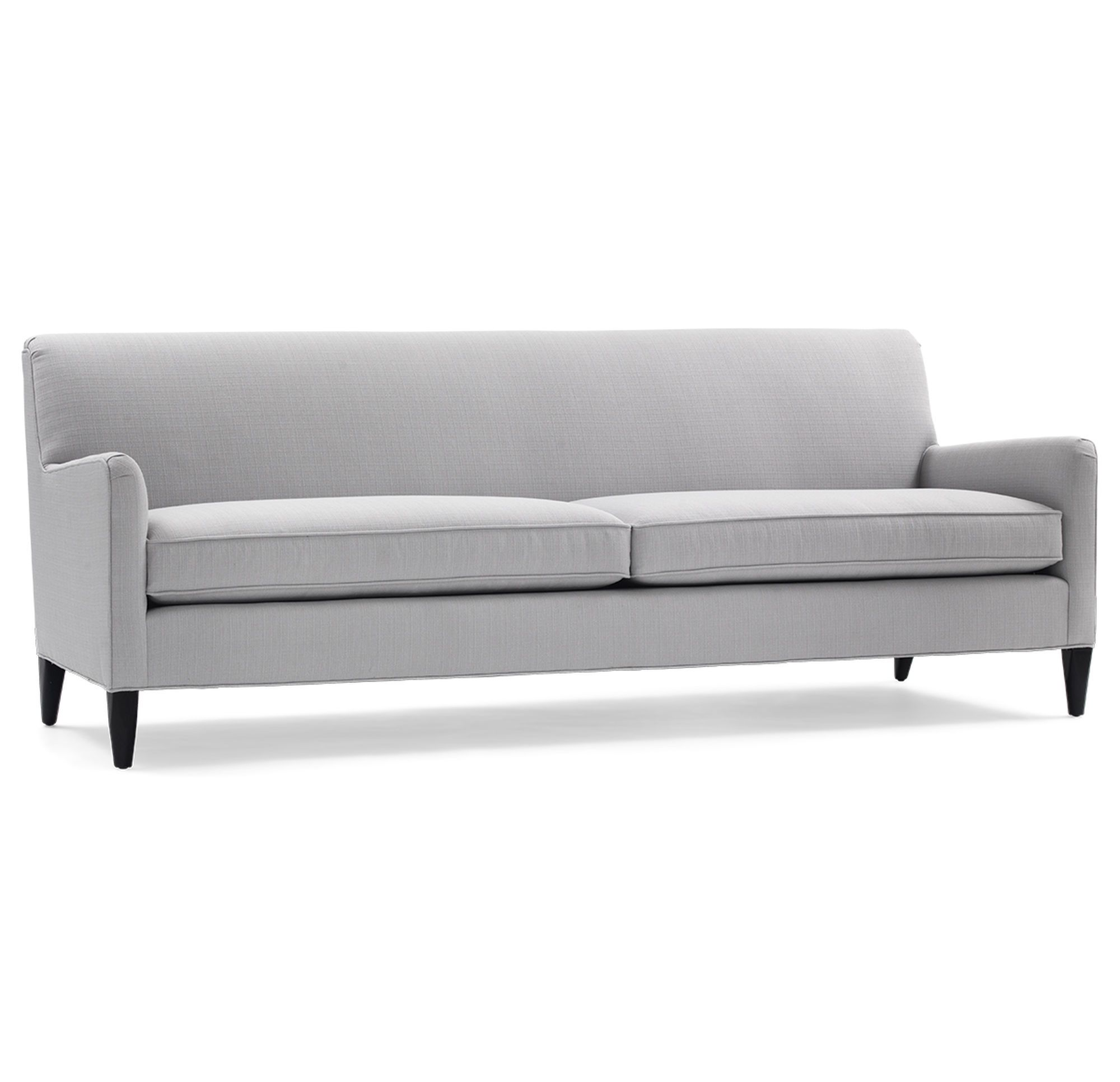 Sloane sofa keswick silver mitchell gold sectional sofa sofas sofa furniture