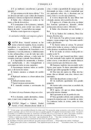 Livros Em Epub Para Em Portugues