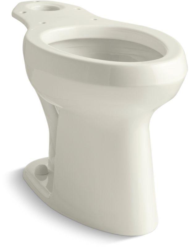 Kohler K 4304 Toilet Bowl Commercial Toilet Toilet