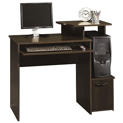 Astounding Sauder Bullet Desk At Big Lots Future Glasses Wood Machost Co Dining Chair Design Ideas Machostcouk