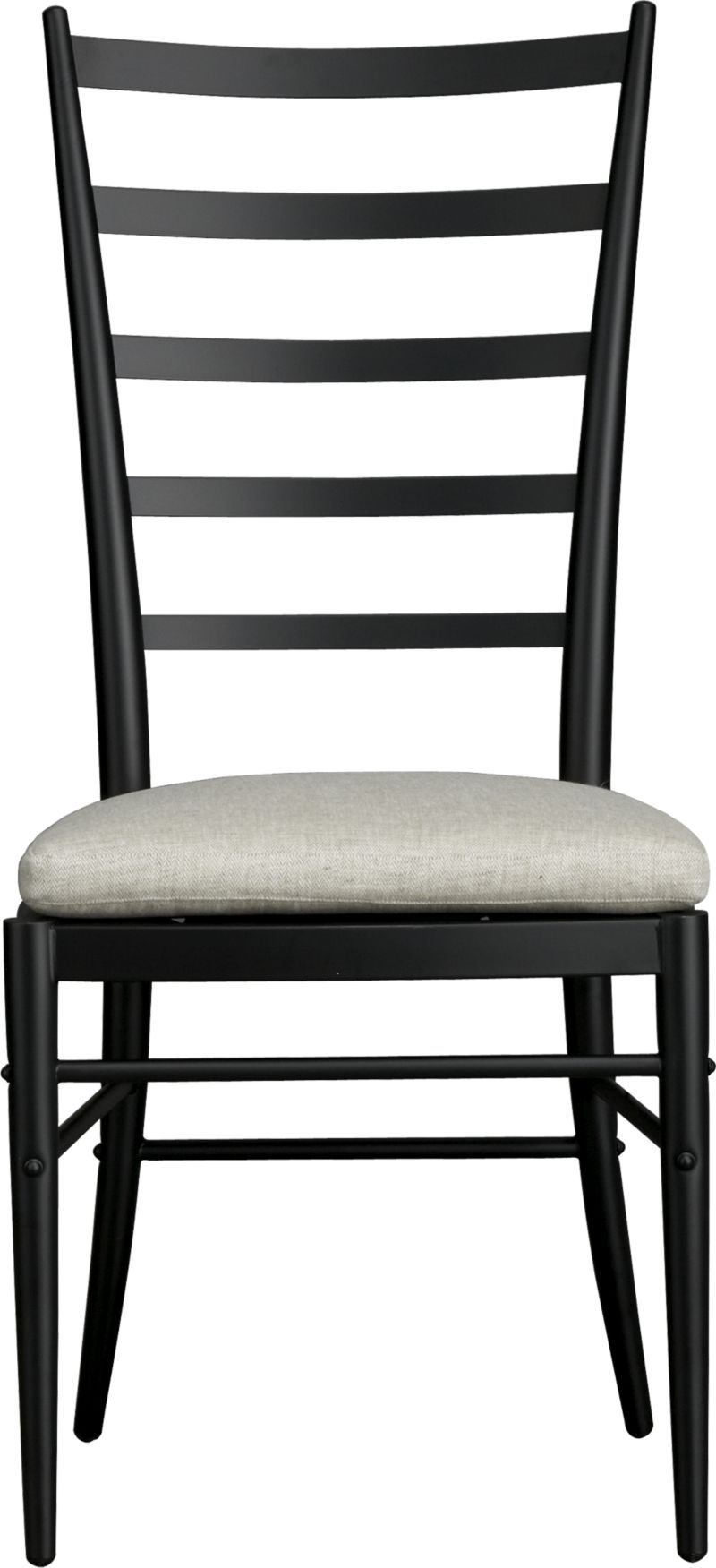 Jacob Side Chair With Cushion Dining Room Makeover Should Go
