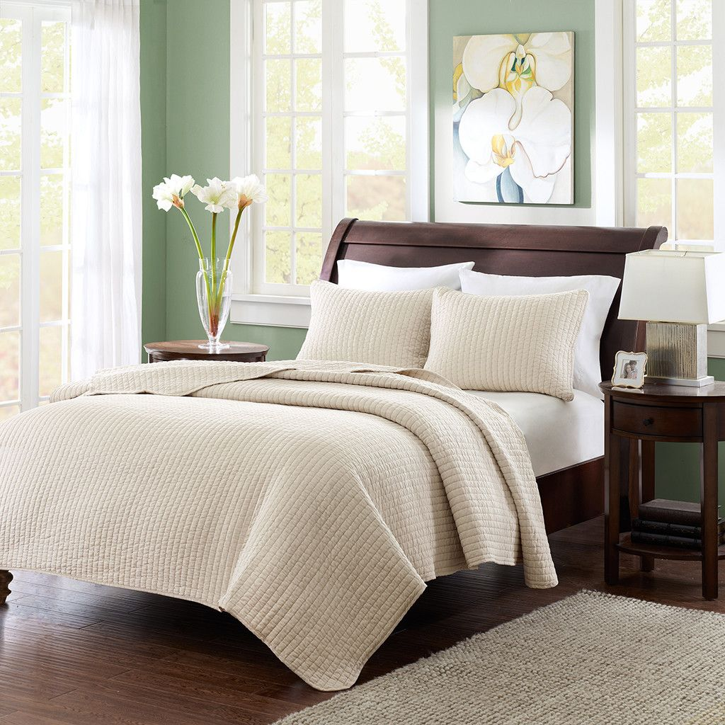 Beachcrest Home Sterling Heights Coverlet Set Amp Reviews