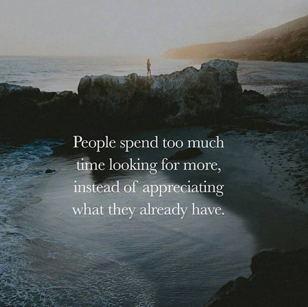 Gratitude Buddha Quotes: #quote #inspirationalquote