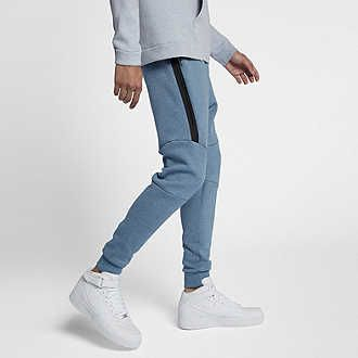 207e25710eba91 Find the Nike Sportswear Air Max Men s Joggers at Nike.com. Enjoy free  shipping and returns with NikePlus.