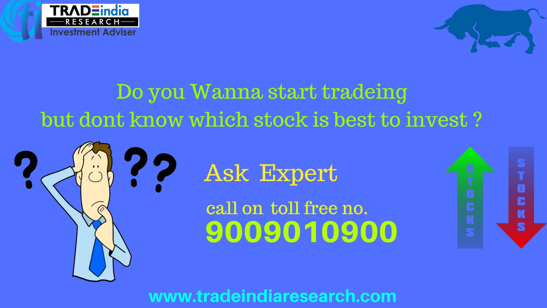 Stockmarket Equitytips Commoditymarket Freetips Mcxtips Stock Btsttips Basemetal Do You Wanna Start Trading But Dont Know Which Stock Investment Advisor