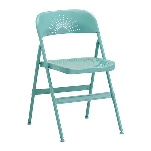 Fetching Upholstered Folding Dining Chairs Uk