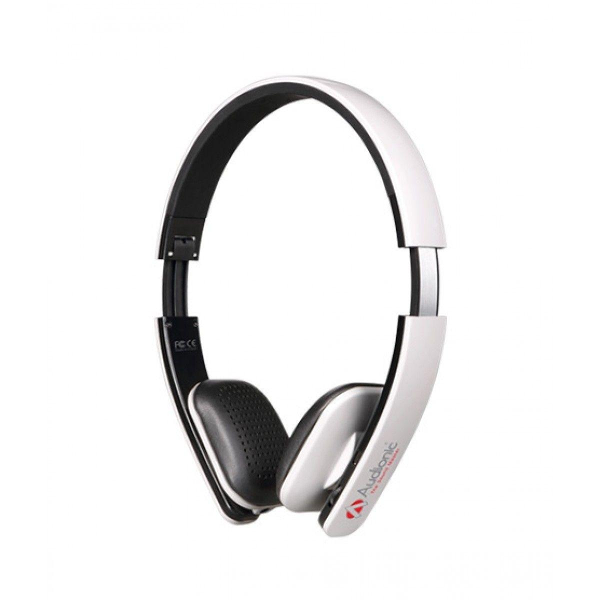 Audionic Wireless Bluetooth Headphone In 2020 Bluetooth Headphones Wireless Bluetooth Headphones Iphone Headphones