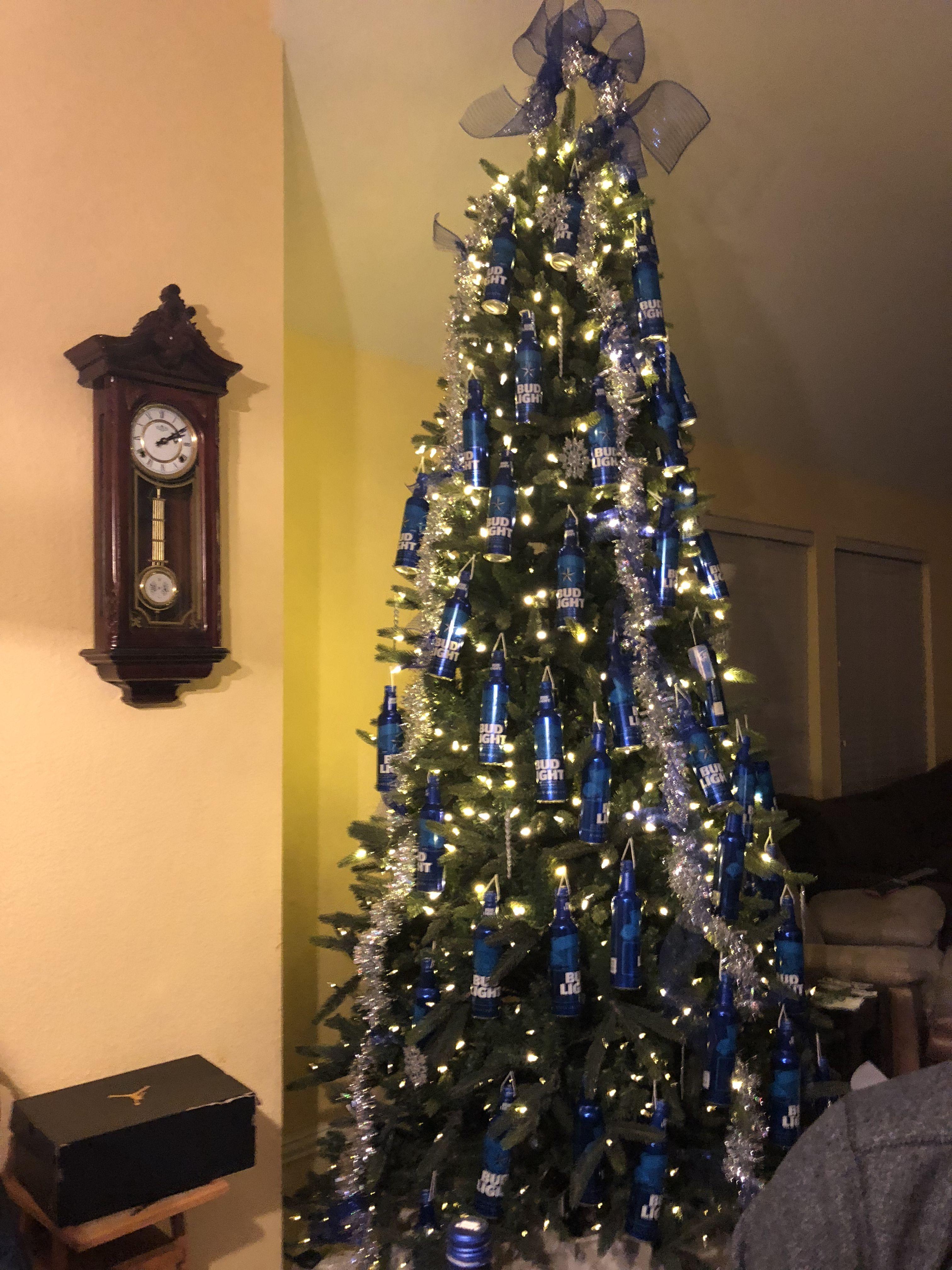 Redneck Christmas | Crafts | Pinterest