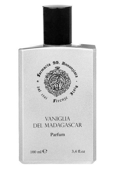 Vaniglia Del Madagascar Pinterest Perfume And Makeup