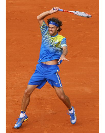 Tennis S 25 Most Stylish Men Tennis Clothes Tennis Players Tennis Fashion