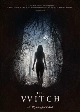 Cadi Turkce Dublaj Film Izle Hd Film Izle Full Film Izle 6k 720p Film Izle Hd Film Izle Horror Movie Posters Film Aksiyon Filmleri