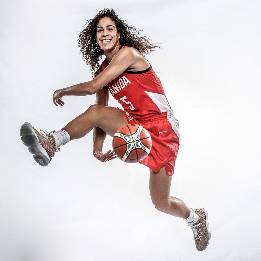 Fiba Women S Basketball World Cup 2018 Fiba Basketball Female Athletes Womens Basketball World Cup 2018
