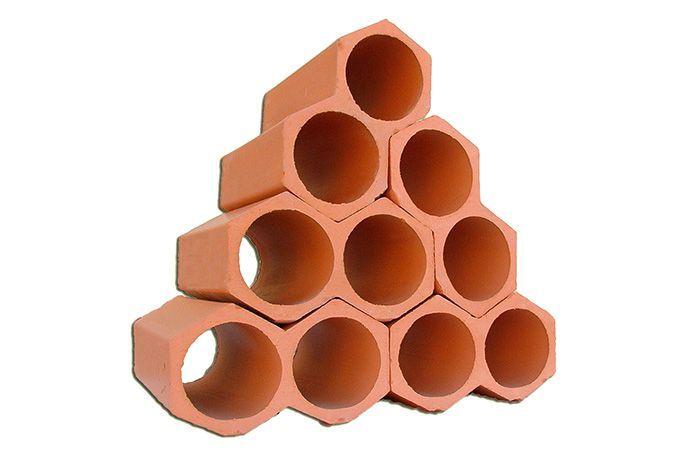 Mateo Series Terracotta Breeze Blocks Design And Direct Source In 2019 Terracotta