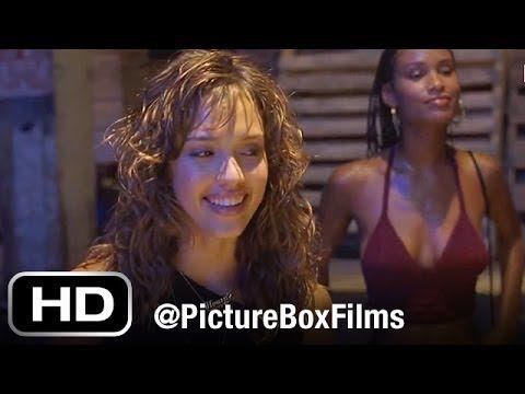 Honey 2003 Movie Youtube Dance Movies Group Dance Hd Video