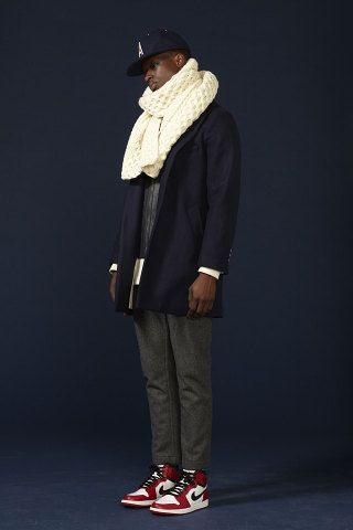 aime-leon-dore-0214-new-york-collection