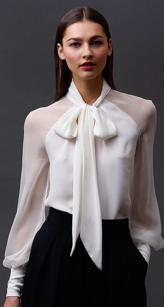 huge selection of 8d347 83588 Cute oversized bows forever | trunk club nel 2019 | Idee di ...