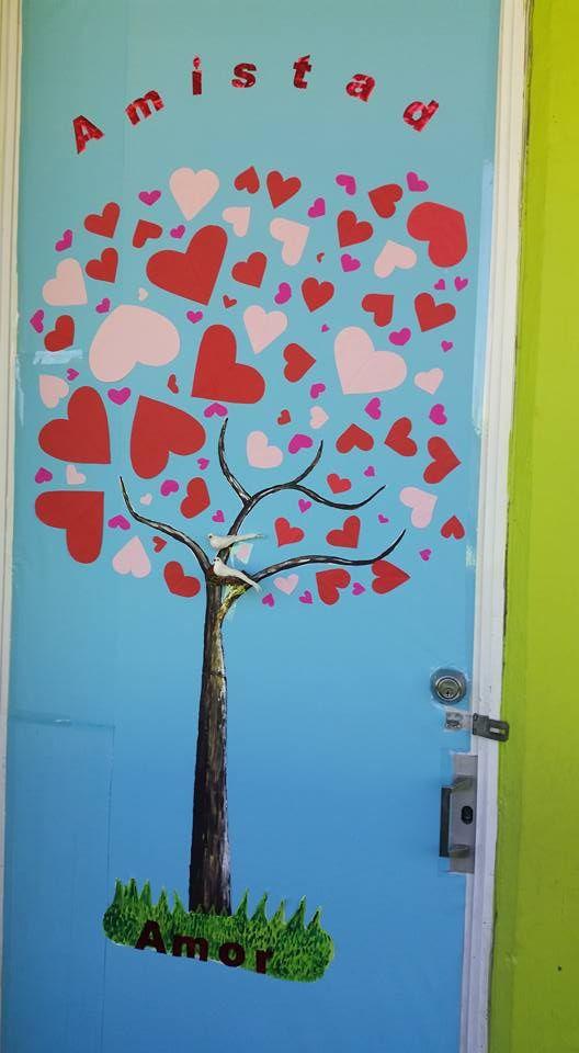 Del La Para Y De 14 Amistad El 14 Arreglos De Febrero De Febrero En Madera Dia Amor Caja