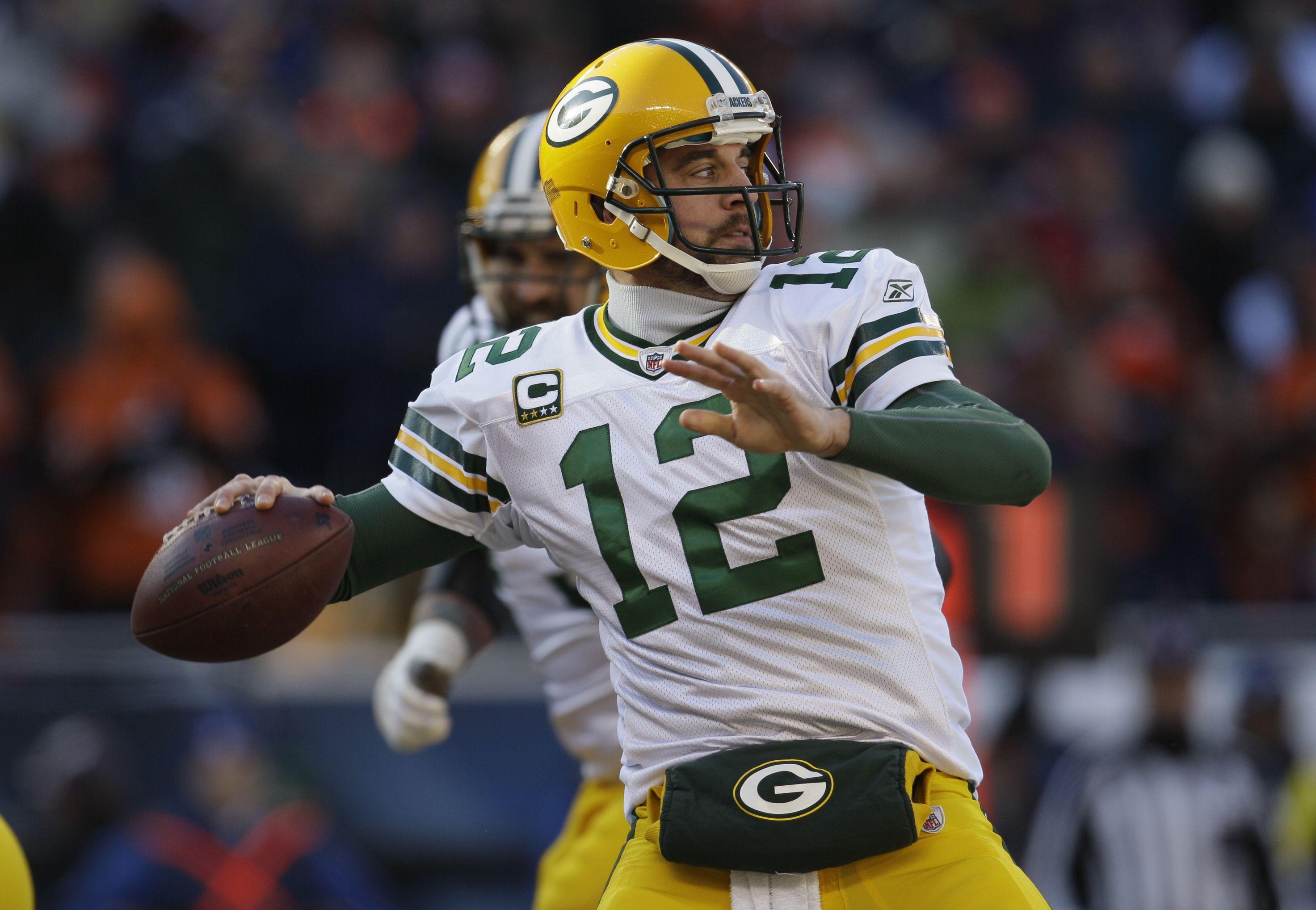 Green Bay Packers vs Denver Broncos Time, live score