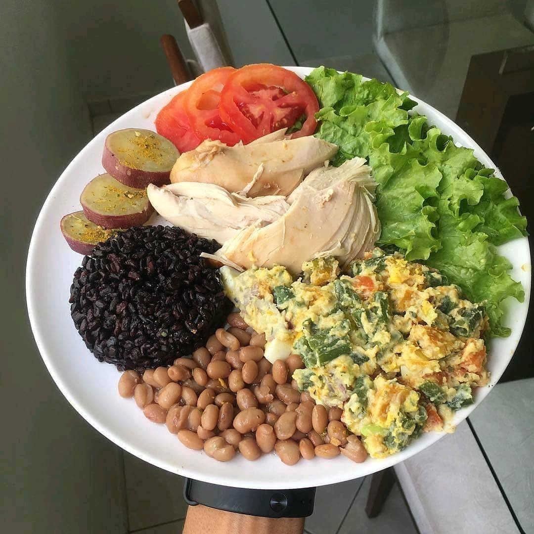 dieta per dimagrire 10 kg in modo sano