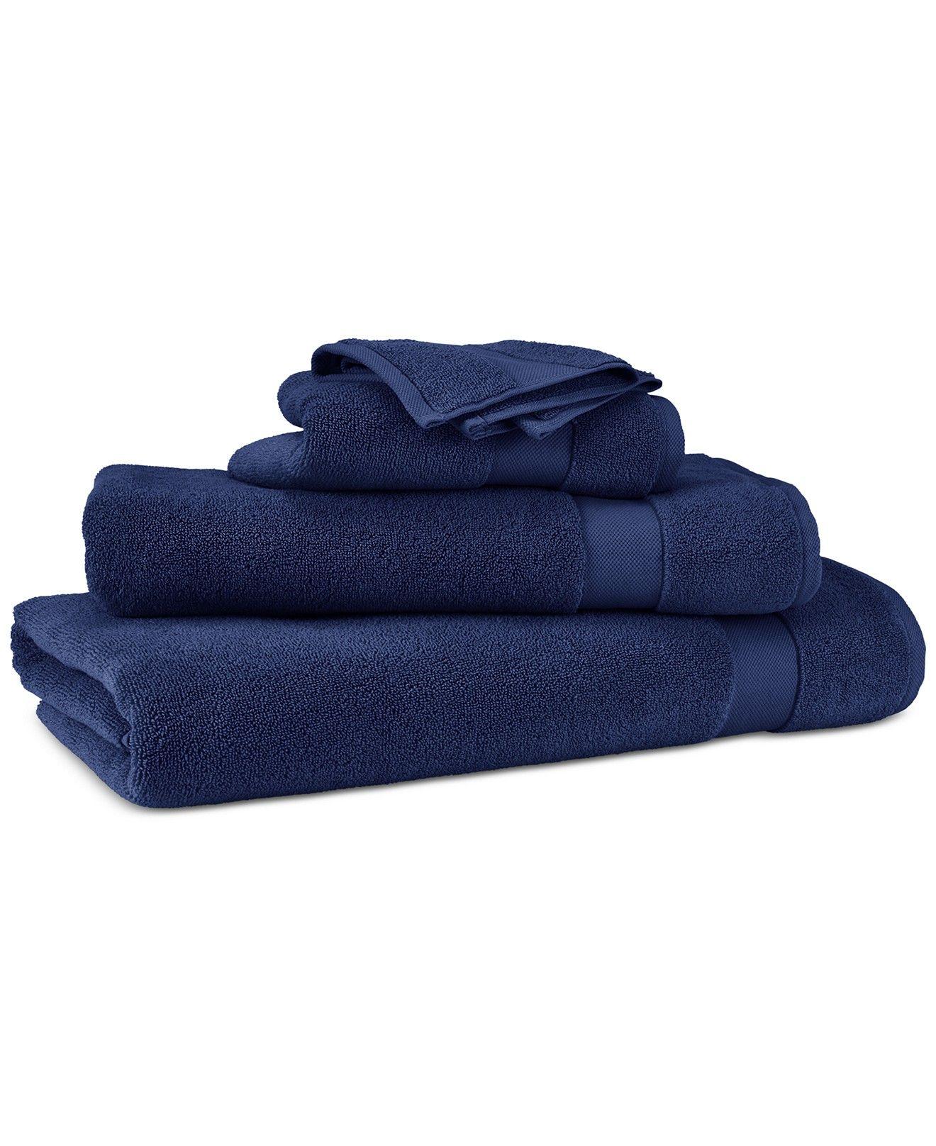Lauren Ralph Lauren Price Break Wescott Bath Towel Collection