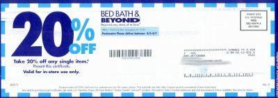 bed bath beyond coupon code bad and beyond bed bath and beyond off  printable bed bath