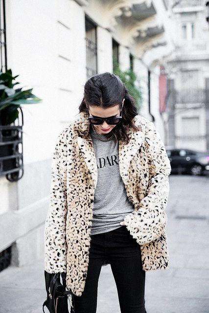 Collagevintage_Collection-Chelsea_Boots-Leopard_Coat-Sreet_Style-Outfit-18 by collagevintageblog, via Flickr