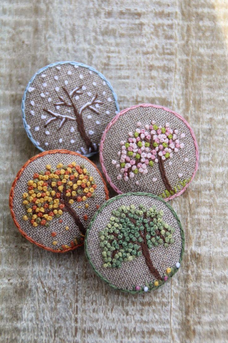 Похожее изображение sulaman pinterest embroidery beaded