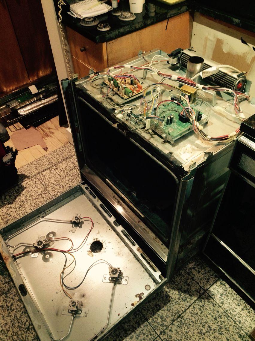 Kitchen Aid Range Kgsk901sss00 Kitchen Aid Appliance Repair Gaming Products