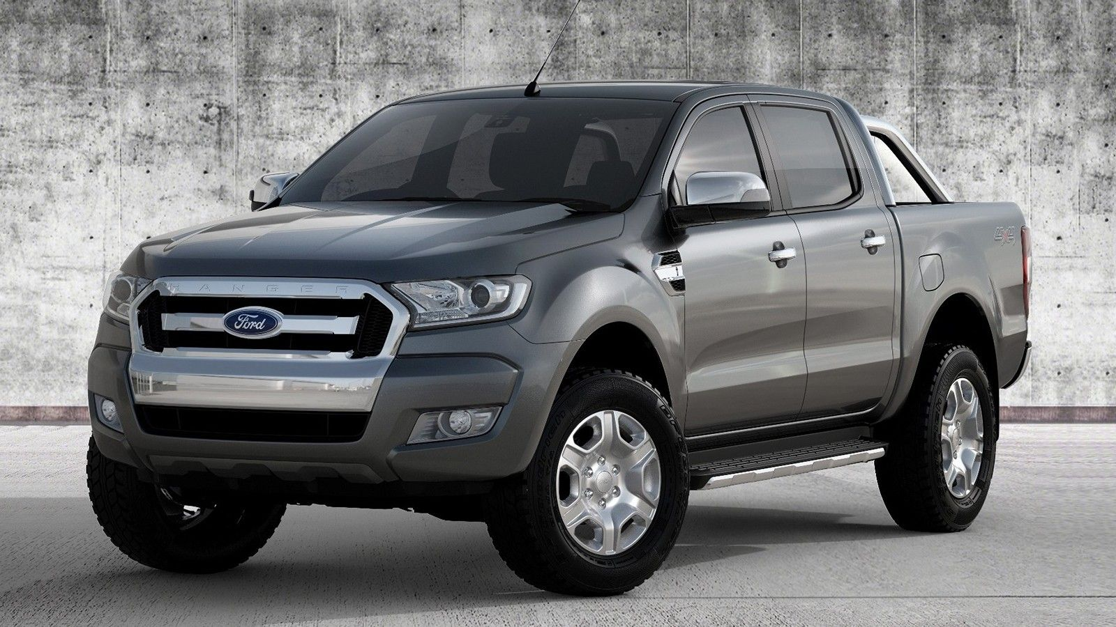 2017 ford ranger review perfomance and price httpsfordcarhqcom