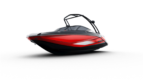 Scarab Boats Official Site Lake Boat Boat Boat Wraps