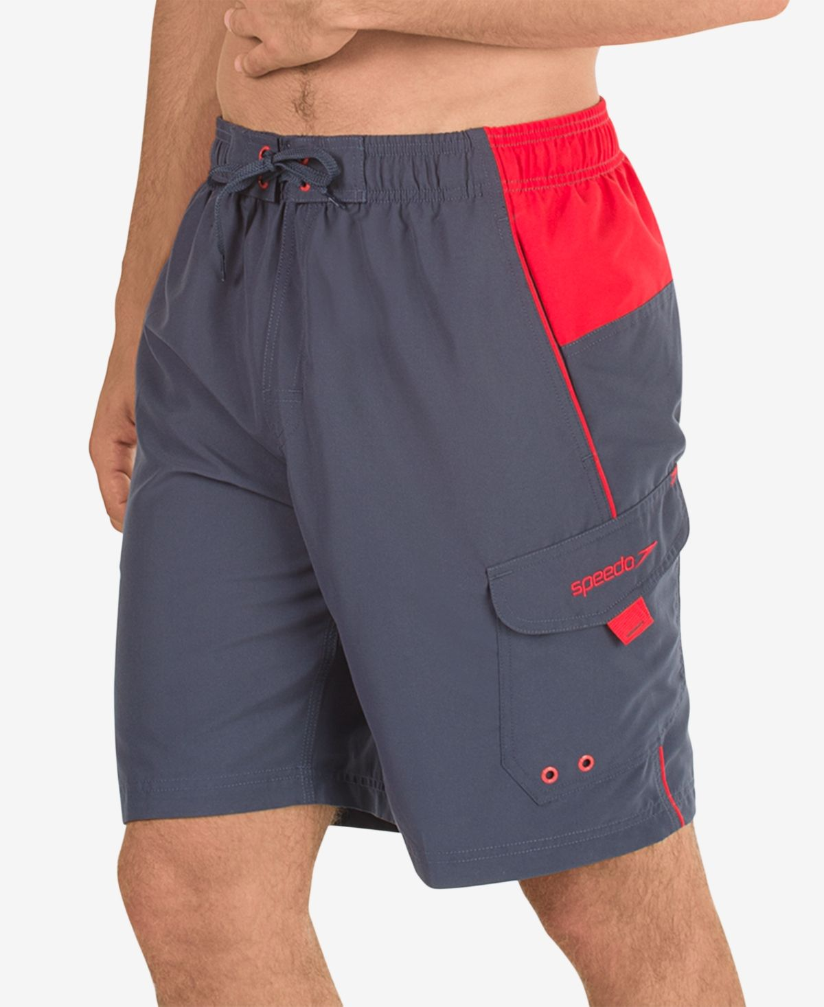 TYR Mens Emulsion Wave Jammer