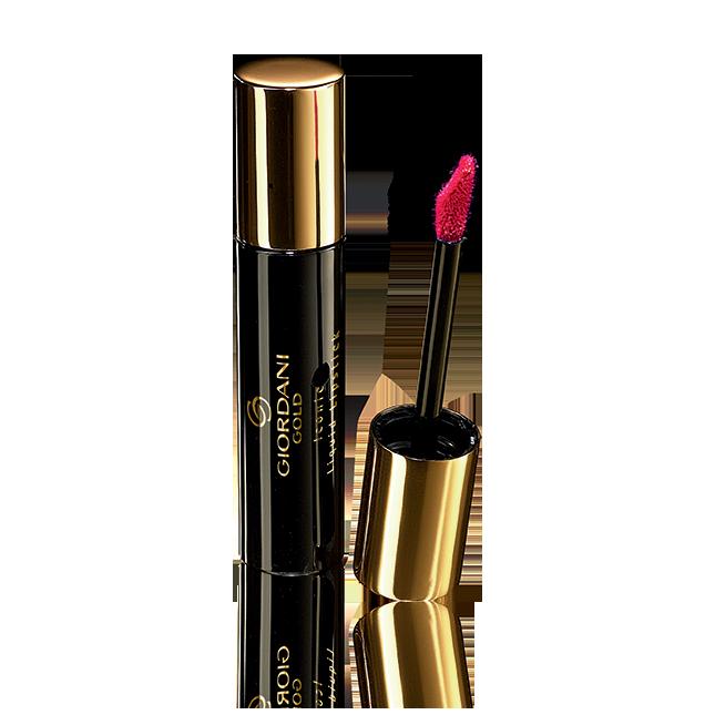 ВИДЕО-ОБЗОР НОВИНОК КАТАЛОГА №10 2014 | Oriflame cosmetics