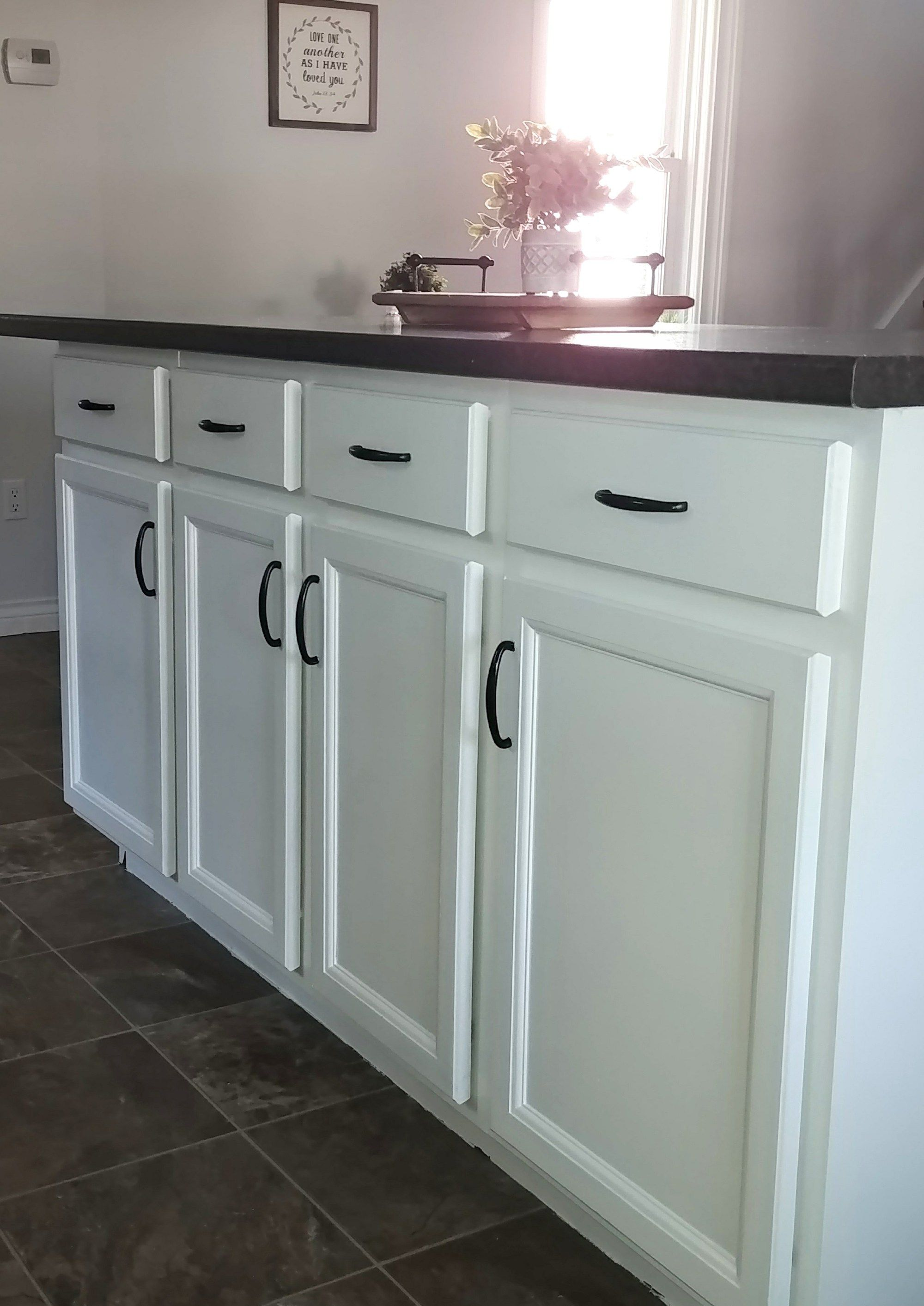 paint your kitchen cabinets no sanding needed kitchen cabinets painting kitchen cabinets on kitchen cabinets no doors id=58385