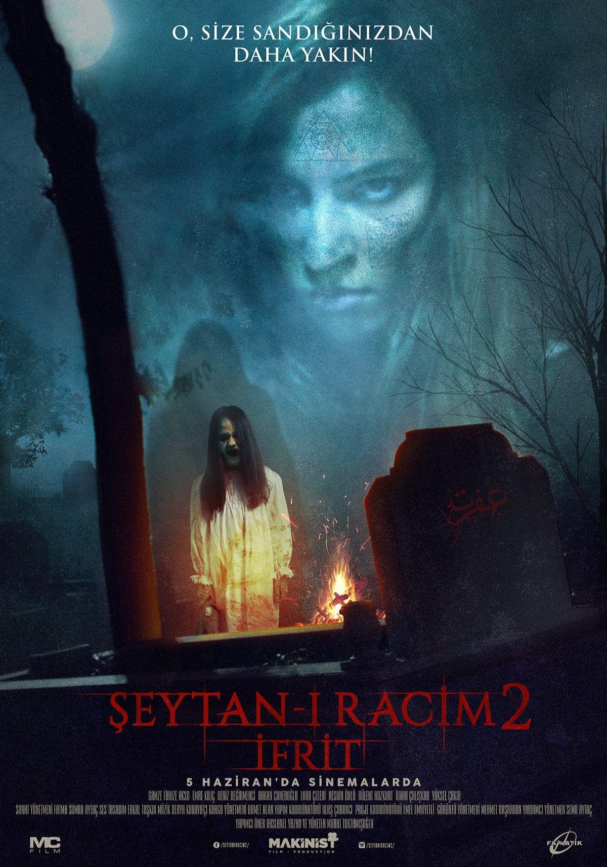 Pin By Mustafa Yavuz On 2015 Movies Horror Movies 2015 Movies Movies
