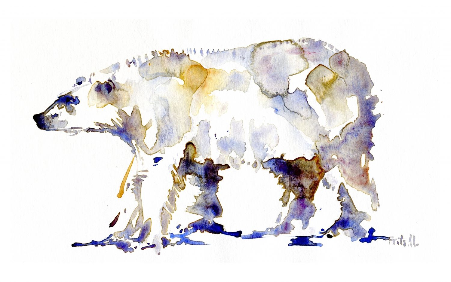 http://watercolor361.rssing.com/chan-39528429/all_p2.html