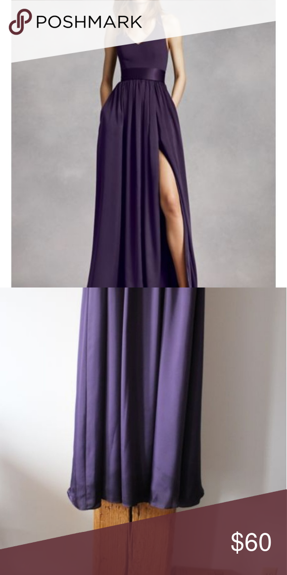 Encantador De Boda Del Vestido De Vera Wang Inspiración - Ideas para ...