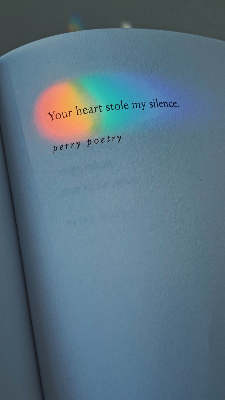 follow Perry Poetry on instagram for daily poetry.... - #daily #Follow #instagram #Perry #poetry
