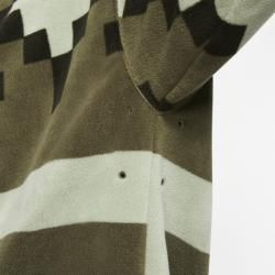 Photo of Decken