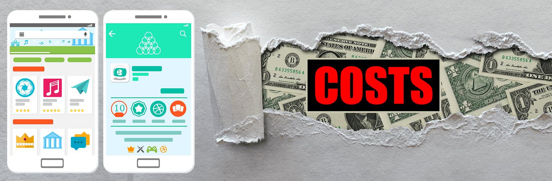 How Entrepreneurs Can Avoid Hidden App Development Costs