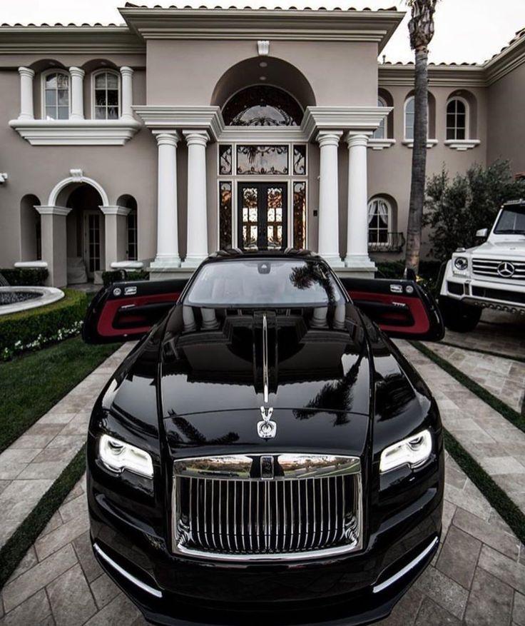 Rolls Royce cars 50+ best 18ca0468d5c8426ec5053f9af9a1b879