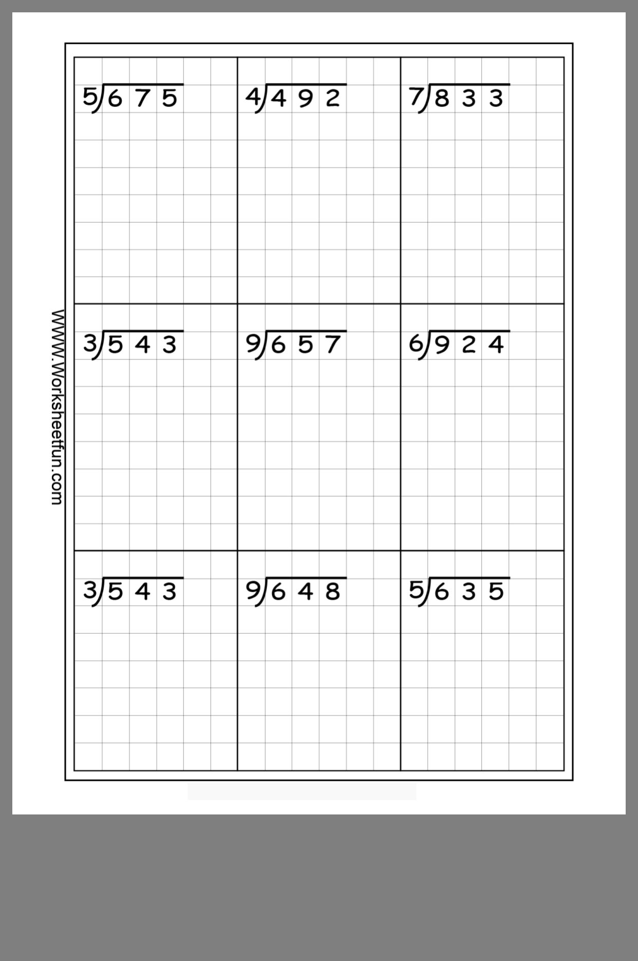 Pin By Julie Bloom On Math
