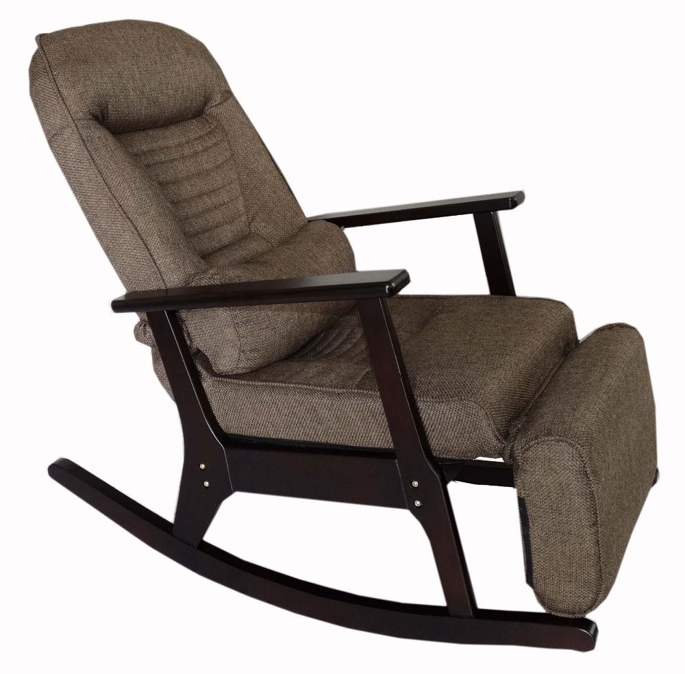 Find More Living Room Chairs Information About Rocking Recliner Chaise For Elderly Living Room Chairs Modern Swing Chair Bedroom Accent Chairs For Living Room
