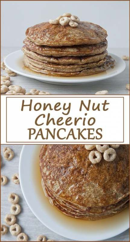 Super Gluten Free Brunch Recipes Honey 46+ Ideas Super Gluten Free Brunch Recipes Honey 46+ Ideas