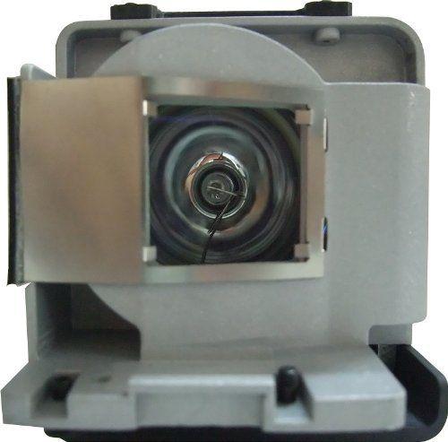 Mitsubishi Wd620u Projector: Lampedia Replacement Lamp For MITSUBISHI FD630U / FD630U-G