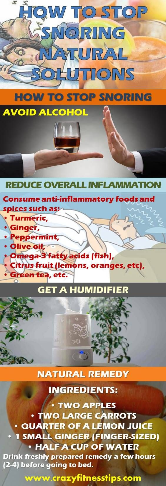 Pin on Humidifier Information