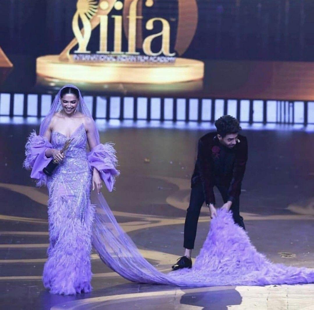 Deepika Padukone | Deepika padukone, Bridal wear, Ranveer ...